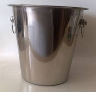 ICE BUCKET LARGE 22CM